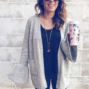 Target A New Day Cardigan